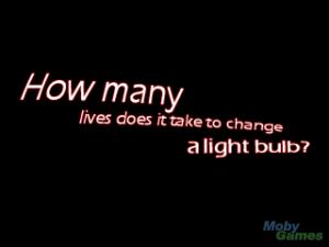 How Many...