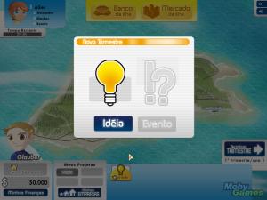 Ilha do Empreendedor