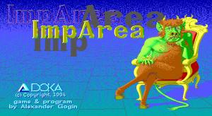 ImpArea