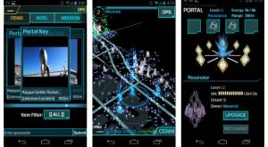 Ingress-screenshots.jpg