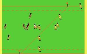 International Rugby Challenge