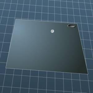 Jeu chiant : Parcours chiant / Irritating 3D
