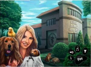 AVAM Animal hospital