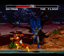 http://www.gameclassification.com/files/games/Justice-League-Task-Force.png
