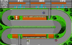 Karting Grand Prix