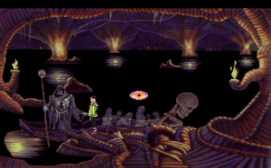 Kings-Quest-VI-Heir-Today,-Gone-Tomorrow.png