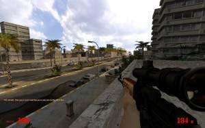 Kuma War 2