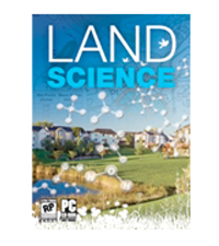 Land Science