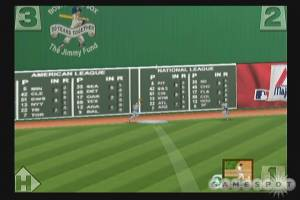 Major League Baseball 2K6