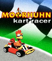 Moorhuhn Kart Racer