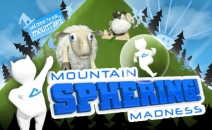 Mountain Sphereing Mayhem