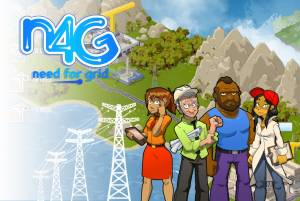 N4G : Need For Grid