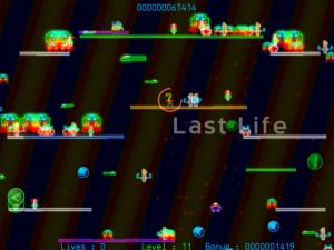 NeonPlat 2