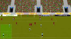 New Star Soccer 4