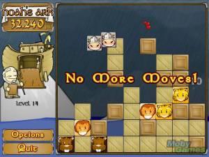 Noah\'s Ark Deluxe