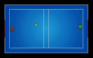 O-Pong