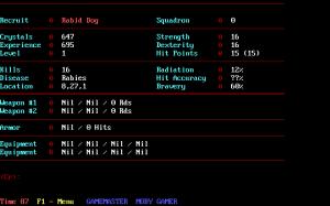 Operation: Overkill II