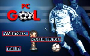 PC Gol