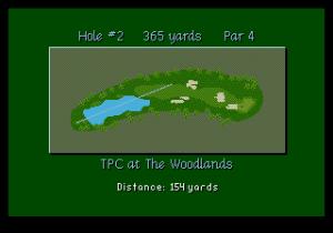 PGA Tour Golf III