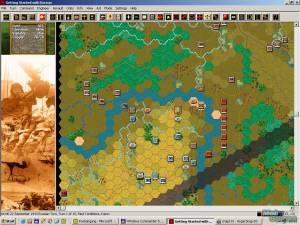 Panzer Campaigns VI: Korsun \'44