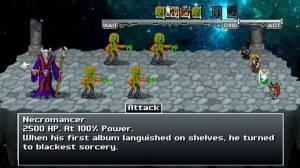Penny Arcade Adventures: On the Rain-Slick Precipice of Darkness - Episode 3