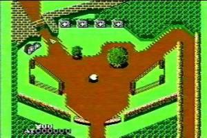 Pinball Quest