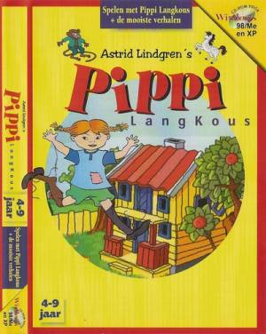 Pippi