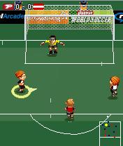 Playman World Soccer