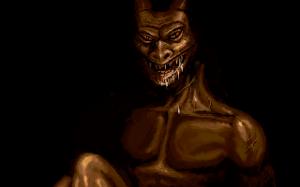 Prince of Evil