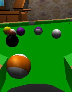 Pub Pool 3