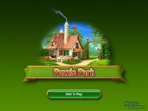 Puzzle Park