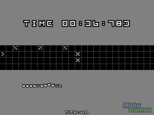 RECT WINDER (ASCII)