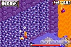 Rayman: Hoodlums\' Revenge