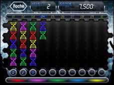 Ribonucleic Rave