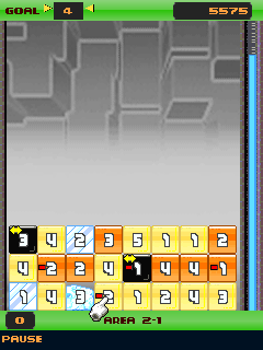 Rubik's Numbolution