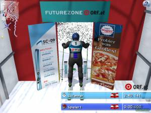 SC:09 - Ski-Challenge