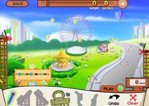 Game Classification : Megapolis (2014)