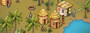 Sayansi: une terre de science