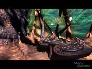 Schizm: Mysterious Journey