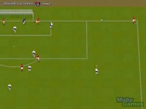 Sensible Soccer '98