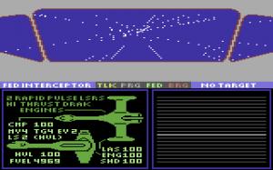 Sentinel Worlds I: Future Magic