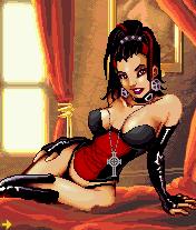 Sexy Poker 2004