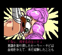 Shiawase Usagi 2