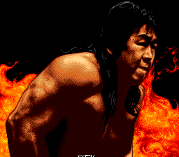 Shin Nihon Pro Wrestling 94: Battlefield in Tokyo Dome