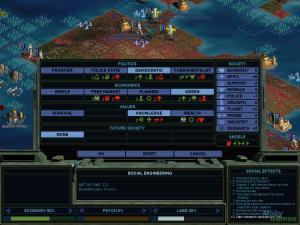 Sid Meier\'s Alien Crossfire