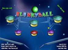 SlinkyBall
