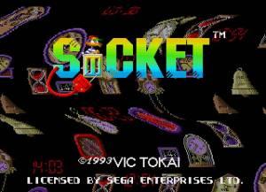 Socket: Time Dominator