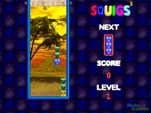 Squigs 3