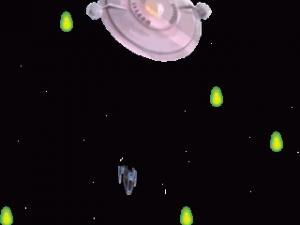 Star Trek: Die Verlorenen