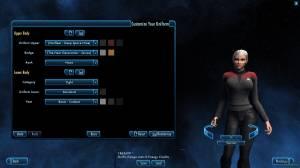 Star Trek Online (Gold Edition)